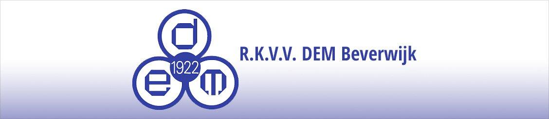 dem-beverwijk-heading