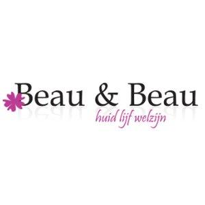 Beau & Beau logo