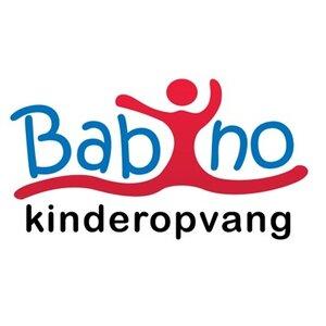 Babino B.V. logo