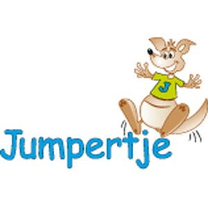 KDV Jumpertje logo