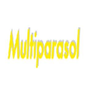 Multiparasol B.V. logo