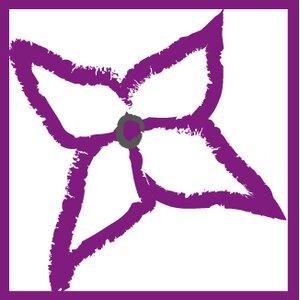 J & J Tuinstyling logo