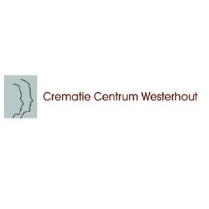 Crematie Centrum Westerhout B.V. logo