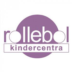 Rollebol Kindercentra logo