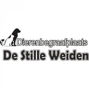 De Stille Weiden logo