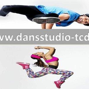 Dansstudio T C D image 7