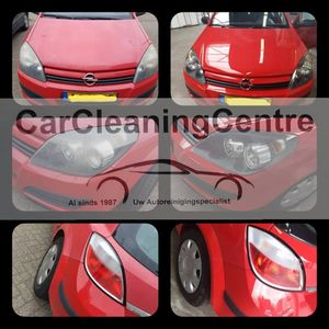 Car Cleaning Centre image 6