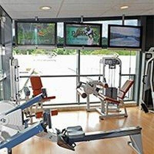 Sport Plaza Club image 2