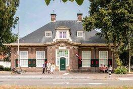 Fototentoonstelling 'Zo vierden we feest in Kennemerland' verlengd tot en met 19 mei 2019