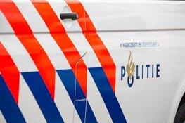 Slachtoffer van gewelddadige Beverwijkse jeugdbende in Pilotenbuurt ernstig bedreigd