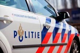Twee aanhoudingen na korte achtervolging in Beverwijk