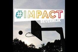 Week van #IMPACT in Beverwijk
