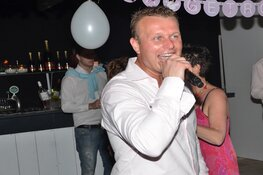 Beverwijk viert vier dagen lang feest