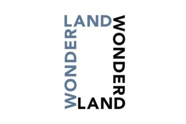 Rondleidingen door open lucht expositie WONDERLAND