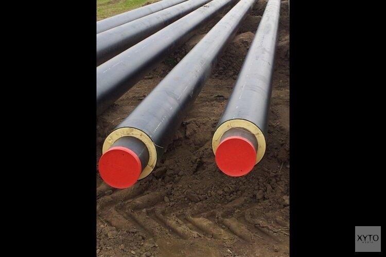 Provincie zoekt locaties voor uitbreiding elektriciteitsnetwerk Beverwijk-Oterleek