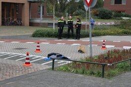 Gewonde (40) bij steekpartij in Beverwijk: verdachte (18) opgepakt