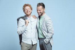 Succesvolle online comedyserie nu ook in het theater