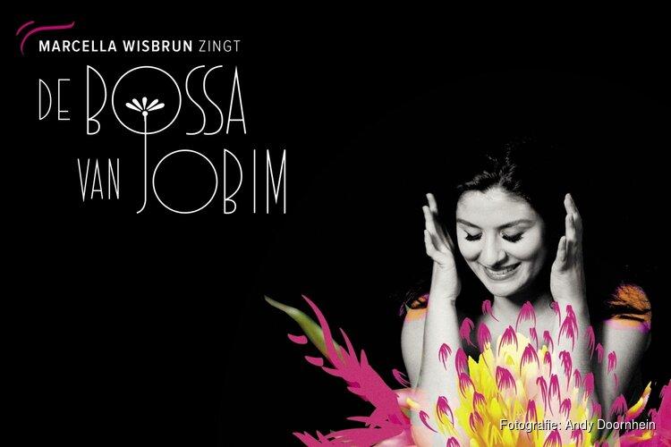 Wereldberoemde bossanova-nummers in het Nederlands