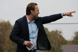 DEM trainer Arvid Smit vertrekt naar Oranje vrouwen