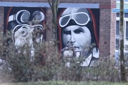 Woensdag eerste surveillances van burgers in Beverwijk om geweld tegen te gaan