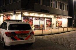 Flamingo Casino in Beverwijk overvallen