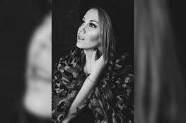 Nederlandse Lisa Loïs brengt ode aan Britse ster Adele