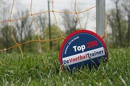 R.K.V.V. DEM op nummer 5 in top 200 hoogst spelende amateurclubs van Nederland