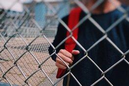 """Scholen luiden noodklok om crimineler wordende leerlingen: """"Probleem bespreekbaar maken"""""""