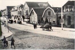 Foto-expositie Beverwijk in de jaren 1939 – 1949