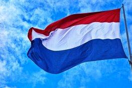 Festiviteiten rond koningsdag in Beverwijk gaan niet door