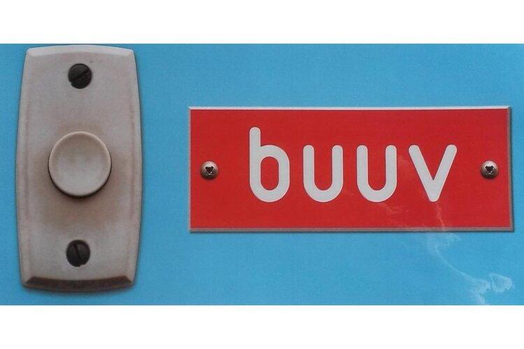 BUUV: een veilig platform voor vraag en aanbod rond coronahulp in de IJmond