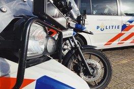 Openingstijden politiebureau Beverwijk tijdelijk aangepast
