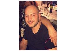 Vincent Rosic nieuwe teammanager RKVV DEM