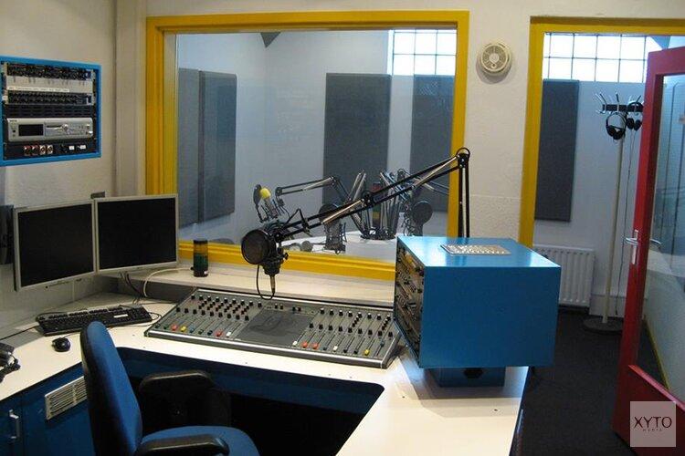 Radio Beverwijk steunt de lokale winkeliers