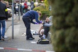 Onderzoek na incident aan de Arendsweg in Beverwijk
