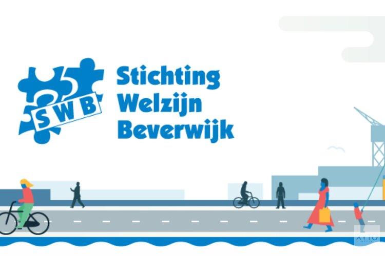 Stichting Welzijn Beverwijk hervat per 1 juni geleidelijk activiteiten
