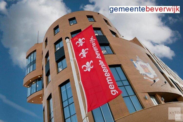 Raad: fase 2 Landgoed Adrichem goedgekeurd, door naar fase 3
