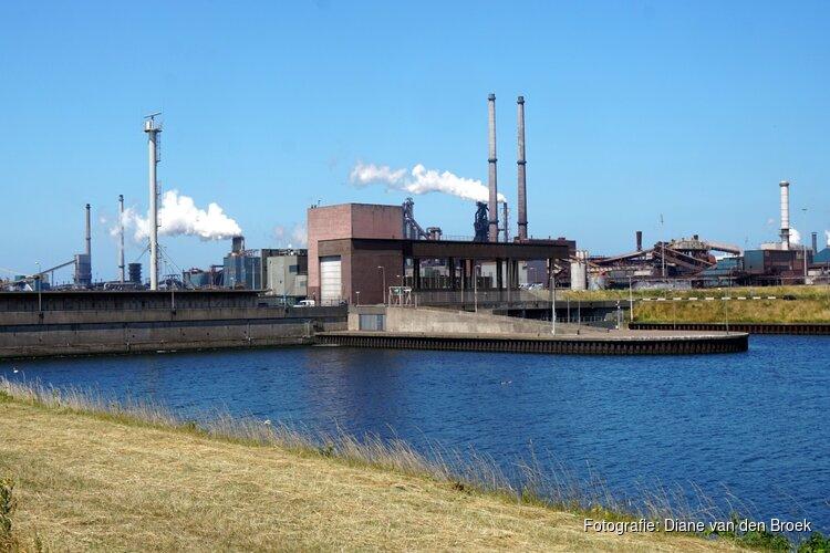 Geen gedwongen ontslagen bij Tata Steel, FNV Metaal niet tevreden