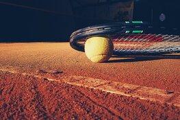 Opnieuw gratis tennissen bij LTC DEM