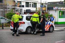 Conflict mondt uit in steekpartij in Beverwijk: twee gewonden, één aanhouding