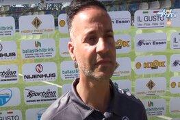 DEM wint ruim in Hoogeveen + Samenvatting Hoogeveen TV