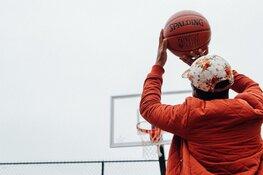 Kennismaken met sport