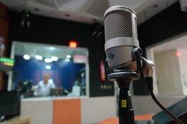 Raadscommissie: Radio Beverwijk mag voor nog vijf jaar door