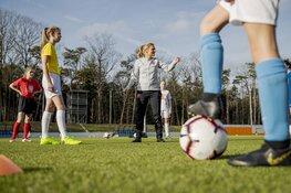 R.K.V.V. DEM en ING verlengen sponsorcontract en gaan samen voor 25% groei in het meiden- en vrouwenvoetbal