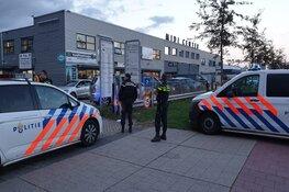 Persoon neergestoken bij vechtpartij Beverwijk
