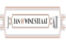 Ontwikkeling Jan de Windstraat Beverwijk