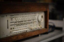 Radio Beverwijk start met nieuw programma over erfrecht