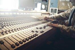 Wekelijks live Mindful Mediteren bij Radio Beverwijk