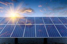 Collectieve actie zonnepanelen van start voor inwoners gemeente Heemskerk