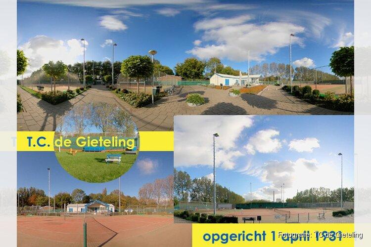 Gieteling Open 2018: Inschrijving is open
